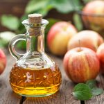 Is Apple Cider Vinegar safe to consume during pregnancy?