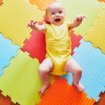 Best Baby Play Mats 2021