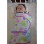 Best Baby Swaddles 2021